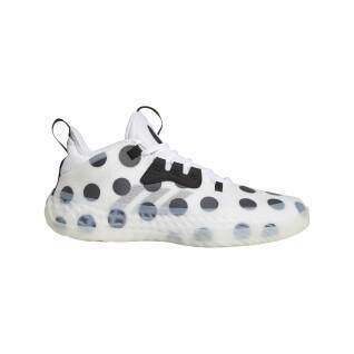 Chaussures adidas Harden Vol. 5 Futurenatural