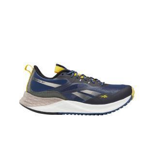 Chaussures femme Reebok National Geographic Floatride Energy 3 Adventure
