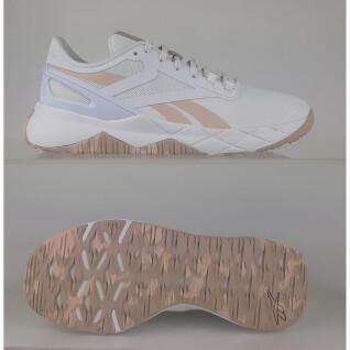 Chaussures femme Reebok Nanoflex TR