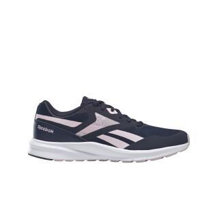 Chaussures femme Reebok Runner4.0