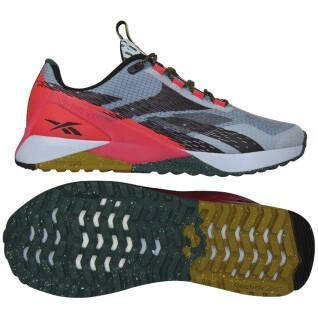 Chaussures Reebok Nano X1 TR Adventure