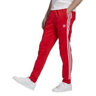 Pantalon de survêtement adidas Adicolor Classics Primeblue SST