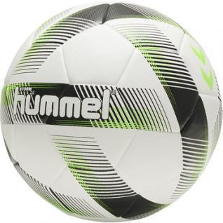 Ballon Hummel Storm 2.0