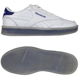 Chaussures Reebok Royal Techque T CE