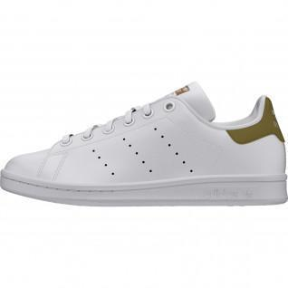 Baskets enfant adidas Stan smith