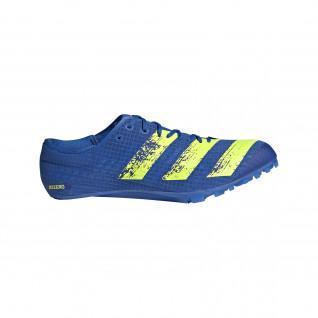 Chaussures adidas Adizero Finesse Spikes