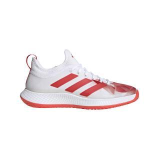 Chaussures adidas defiant Generation Multicourt