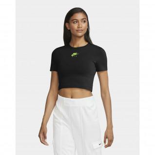 T-shirt Femme Nika air