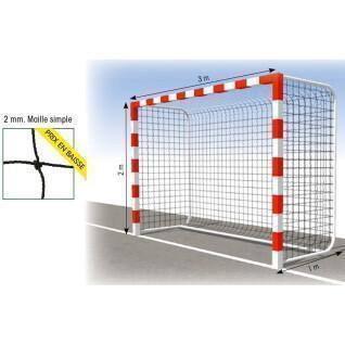 Filet handball 2 mm MS Tremblay (x2)