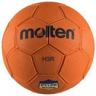 Ballon de loisir Molten HR