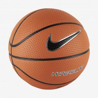 Ballon Nike hyper elite 8P