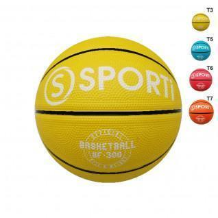 Ballon Sporti France Basketball