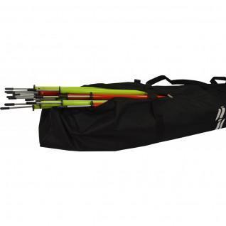Kit de piquets de slalom Sportifrance