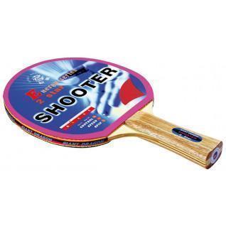 Raquette de ping-pong Shooter Sportifrance