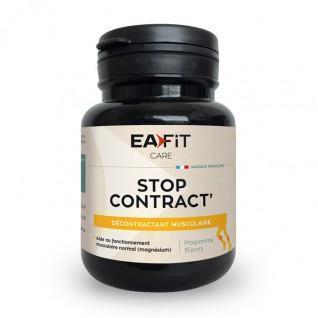 Stop Contract EA Fit (30 comprimés)