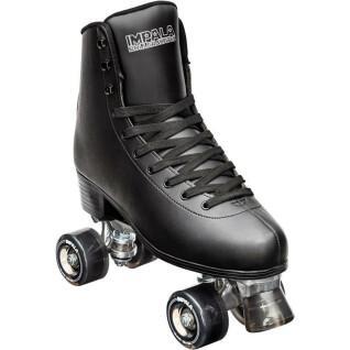 Rollers femme Impala Quad Skate