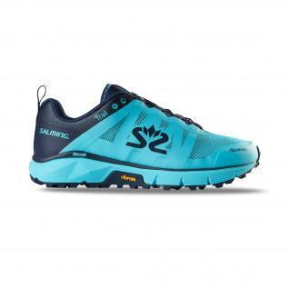 Chaussures femme Salming Trail T6