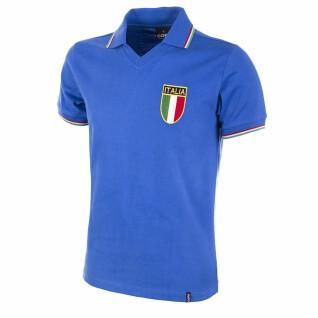 Polo Copa Italie World Cup 1982