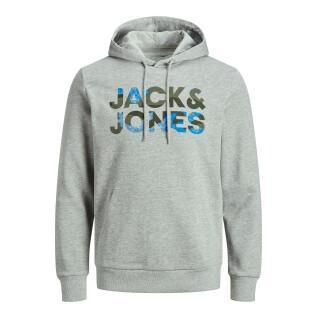 Sweatshirt Jack & Jones Soldier