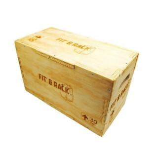 Box Jump Bois Fit & Rack 25x30x50