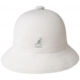 Chapeau Kangol Tropic Casual