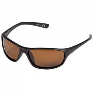 Lunettes de soleil Korda Sunglasses Polarised Wraps