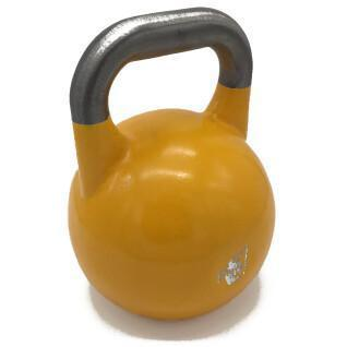 Kettlebel Compétition Fit & Rack 16kg
