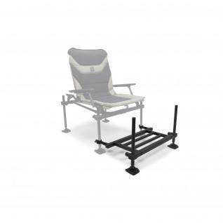 Pied de chaise Korum X25