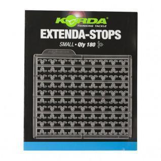 Stop Bouillettes Extenda Korda