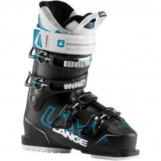 Chaussures de ski femme Lange lx 70