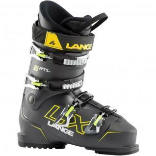 Chaussures de ski Lange lx rtl