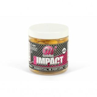 Bouilletttes Mainline High Impact Pop-up Essential I.B. 250 ml