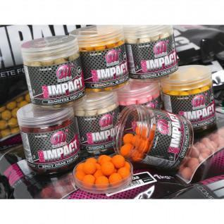 Bouilletttes Mainline High Impact Pop-up Salty Squid 250 ml