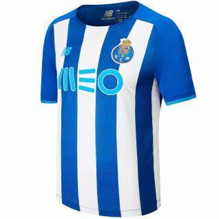 Maillot domicile FC Porto 2021/22