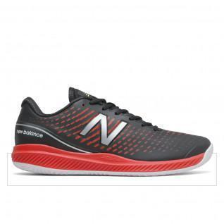 Chaussures New Balance 796v2