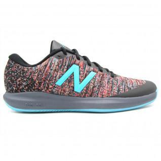Chaussures New Balance fuelcell 996v4
