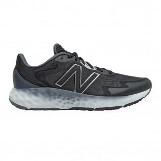 Chaussures New Balance Fresh Foam EVOZ