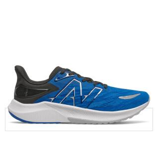 Chaussures New Balance fuelcell propel v3