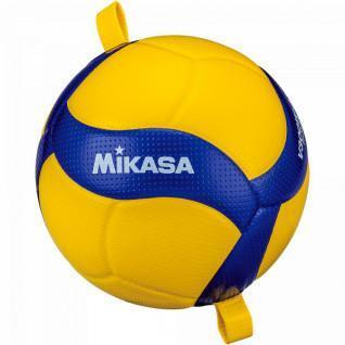 Ballon Mikasa V300W-AT-TR