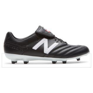 Chaussures New Balance 442 pro fg