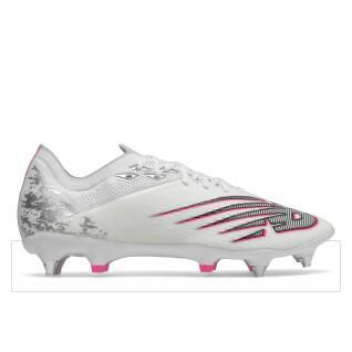 Chaussures New Balance Furon Pro SG