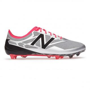 Chaussures New Balance Furon Flare Edition limitée FG