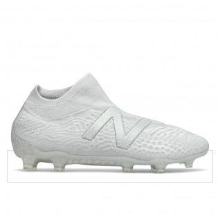 Chaussures New Balance tekela v3 pro fg