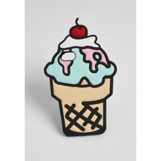 Coque pour iPhone 7/8 Mister Tee icecream