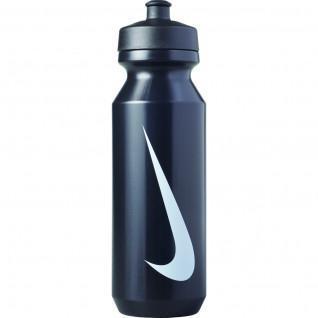 Gourde Nike big mouth 2.0 946 ml