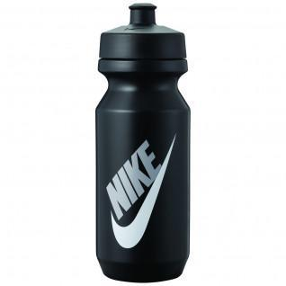 Gourde Nike big mouth graphic 2.0 650 ml