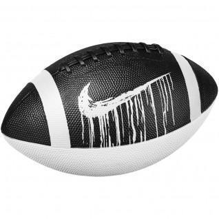 Ballon Nike spin 4.0