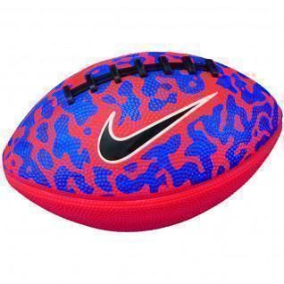 Ballon Nike mini spin 4.0