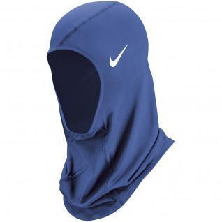 Hijab femme Nike pro