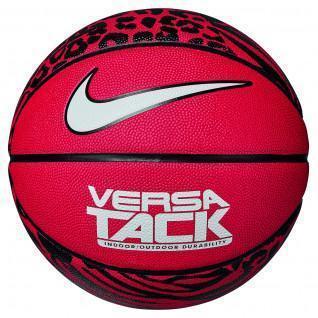 Ballon Nike versa tack 8p
